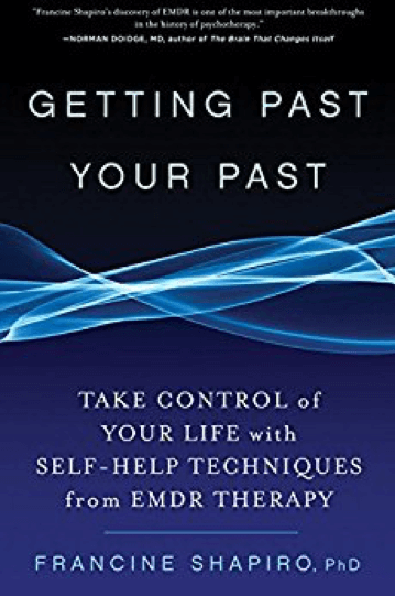 Gettingpast Your Past