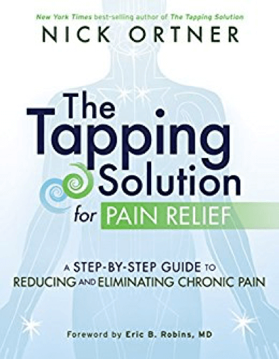 Tapping Solution for Pain