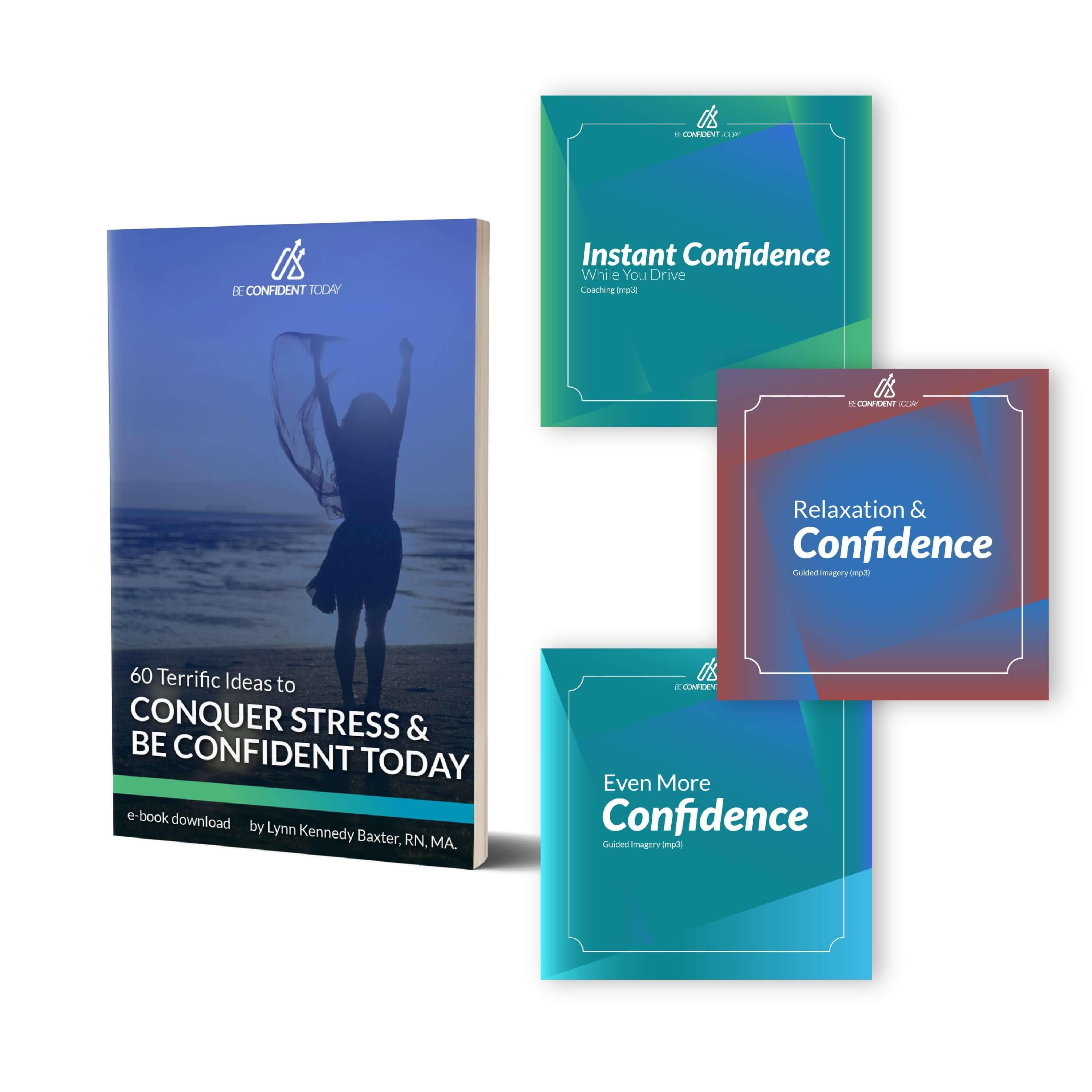 gift-confidence-audio
